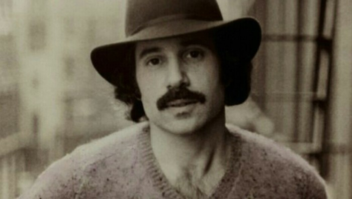 #OnThisDay… October 13, 1941 • PAUL SIMON: Hall of Famer Born on This Date [AUDIO+DEEPTRAX] /