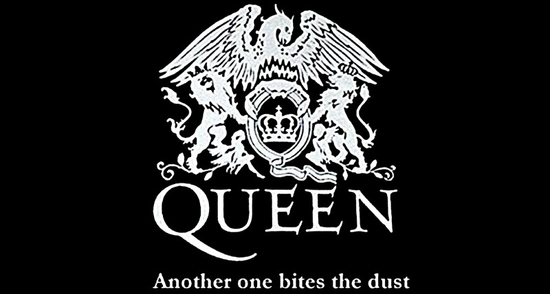 #OnThisDay… October 4, 1980 • QUEEN: 'Dusts' Diana Ross for #1 [AUDIO+VIDEO] /