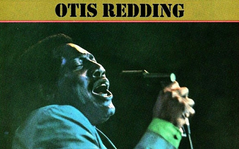 #OnThisDay… December 10, 1967 • OTIS REDDING: Killed in Plane Crash – 'Dock of the Bay' + Covers by Aretha, The Stones & More [Audio] /