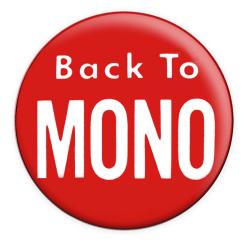 PhilSpector:Button:BackToMon0