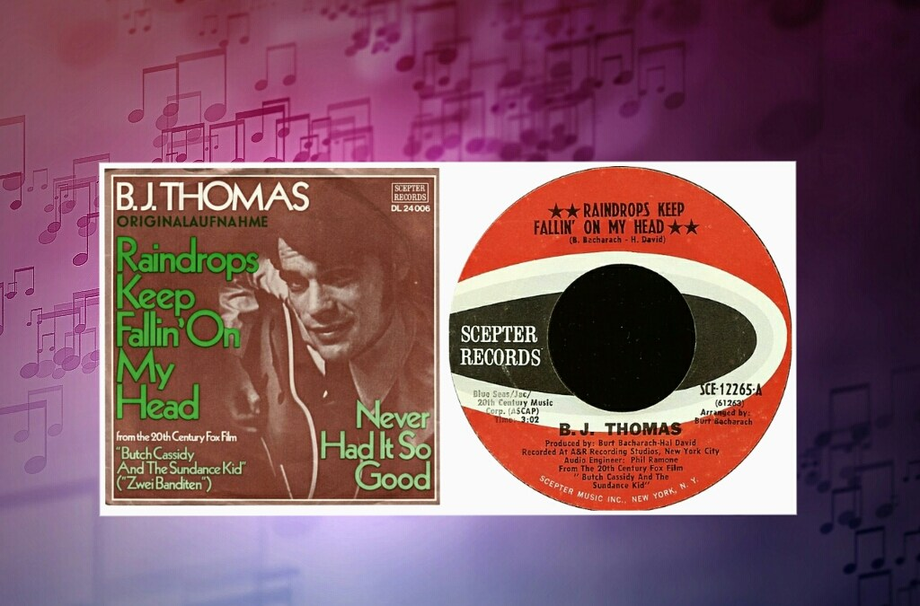 #1 SONGS on THIS DATE for January 26th • 1990 / 1980 / 1970 / 1960 [AUDIO] /