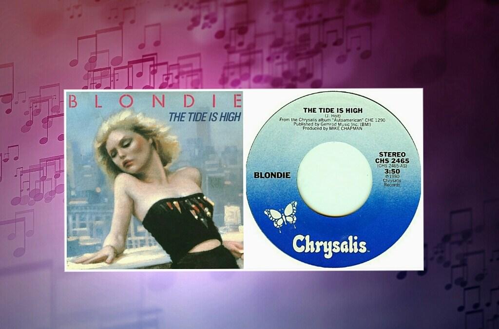 #1 SONGS on THIS DATE for February 1st • 1991 / 1981 / 1971 / 1961 [AUDIO+BONUS] /