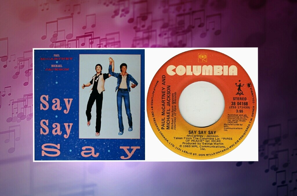 #1 SONGS on THIS DATE… January 10th • 1994 / 1984 / 1974 / 1964 [AUDIO+VIDEO] /