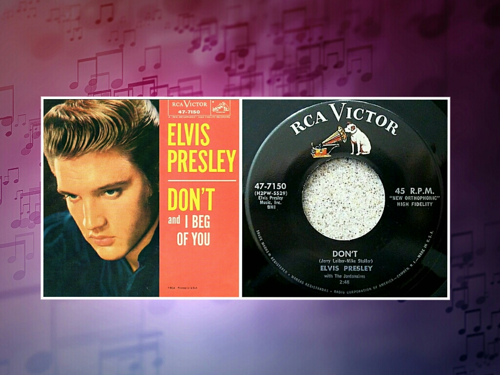 #1 SONGS on THIS DATE for February 17th • 1988 / 1978 / 1968 / 1958 [AUDIO] /