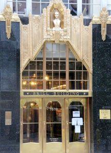 640px-Brill-Building_(NY)