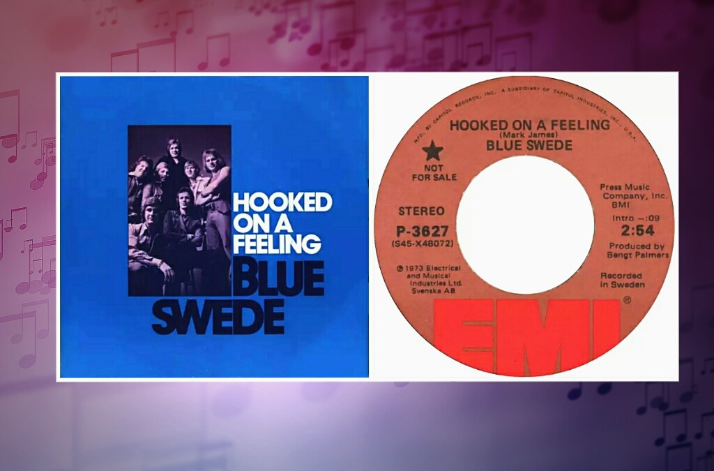 #1 SONGS on THIS DATE for April 10th • 1994 / 1984 / 1974 / 1964 + Beatles' Top 5 Domination! / [AUDIO]