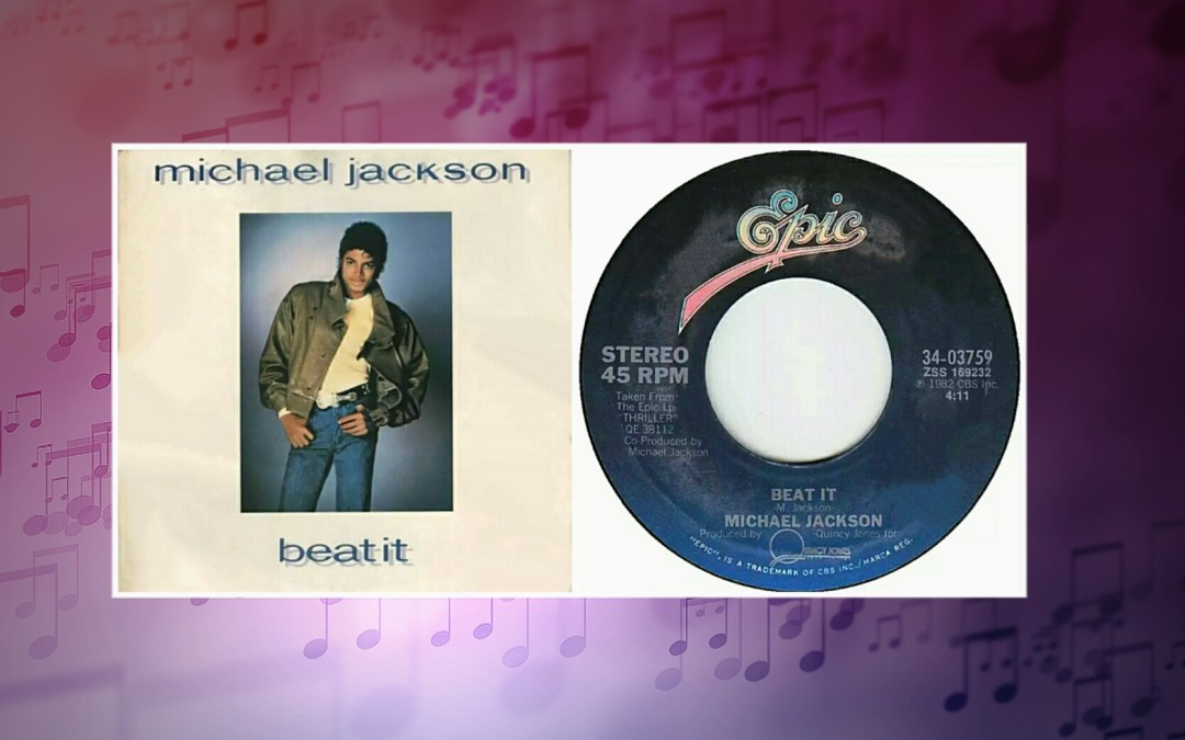 #1 SONGS on THIS DATE for May 14th  • 1993-1983-1973-1963 • Silk / Michael Jackson / Tony Orlando & Dawn / Little Peggy March + EXTRA 🎵