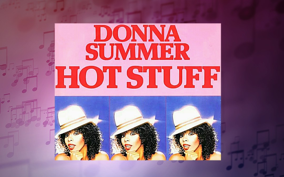 #1 SONGS on THIS DATE for June 19th • 1989-1979-1969-1959 • New Kids On The Block / Donna Summer / The Beatles / Johnny Horton 🎵 🎬