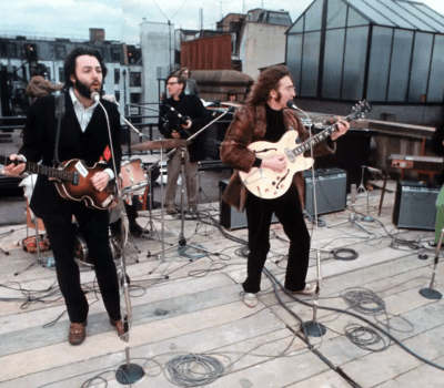 Beatles:RooftopConcert-1