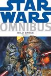 Star Wars Omnibus: Wild Space Volume 2 TPB