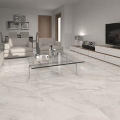 Ceramic Tiles For Kitchen Quartz Designer Kitchens