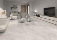 Ceramic Tiles For Designer Kitchens