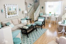 Guest Breezy Design House Of Turquoise