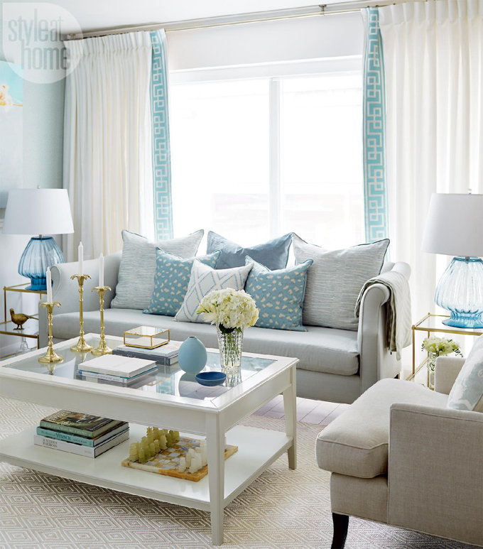 house of turquoise living room top colors for rooms 2016 olivia lauren interior design