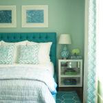 Mahshie Custom Homes House Of Turquoise