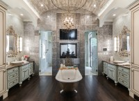 Weber Design Group | House of Turquoise