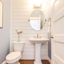Kitchen Remodeling Virginia Beach Handles Black Stephen Alexander Homes & Neighborhoods | House Of Turquoise