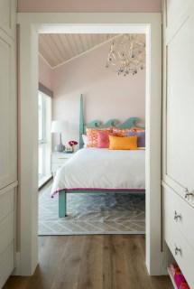 Studio80 Interior Design House Of Turquoise