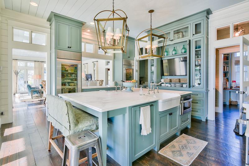 Urban Grace Interiors  House of Turquoise  Bloglovin