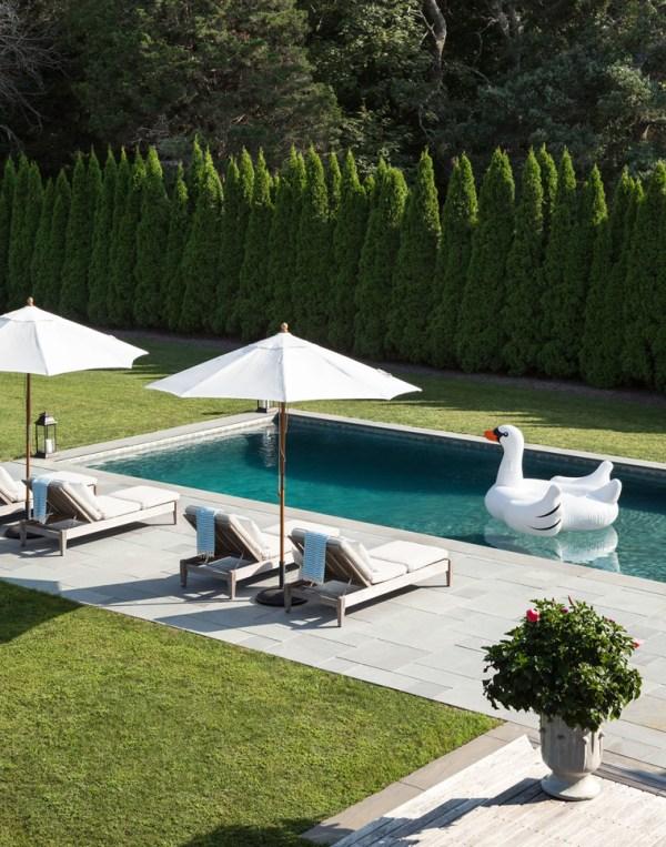 bella mancini design house of
