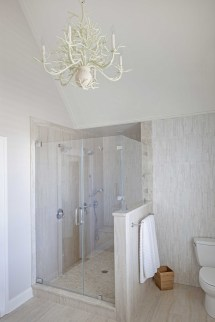 Jenny Madden Design House Of Turquoise