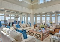 Southern Studio Interior Design | House of Turquoise