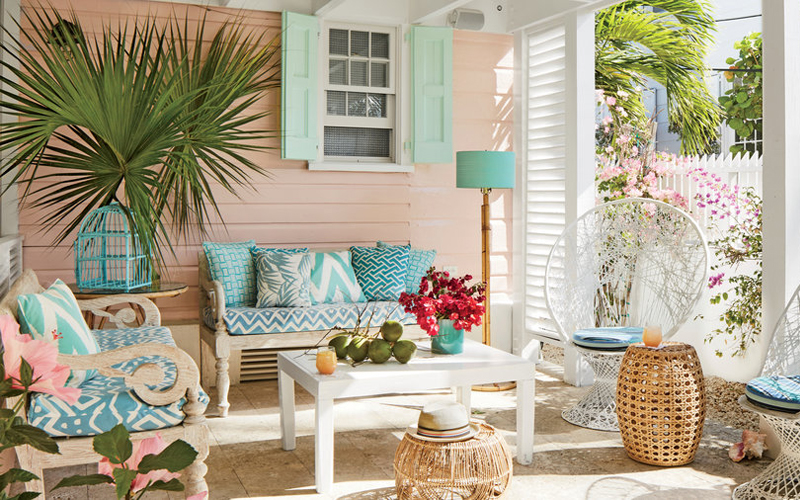 house of turquoise living room chairs designs for chatterbox harbour island bahamas