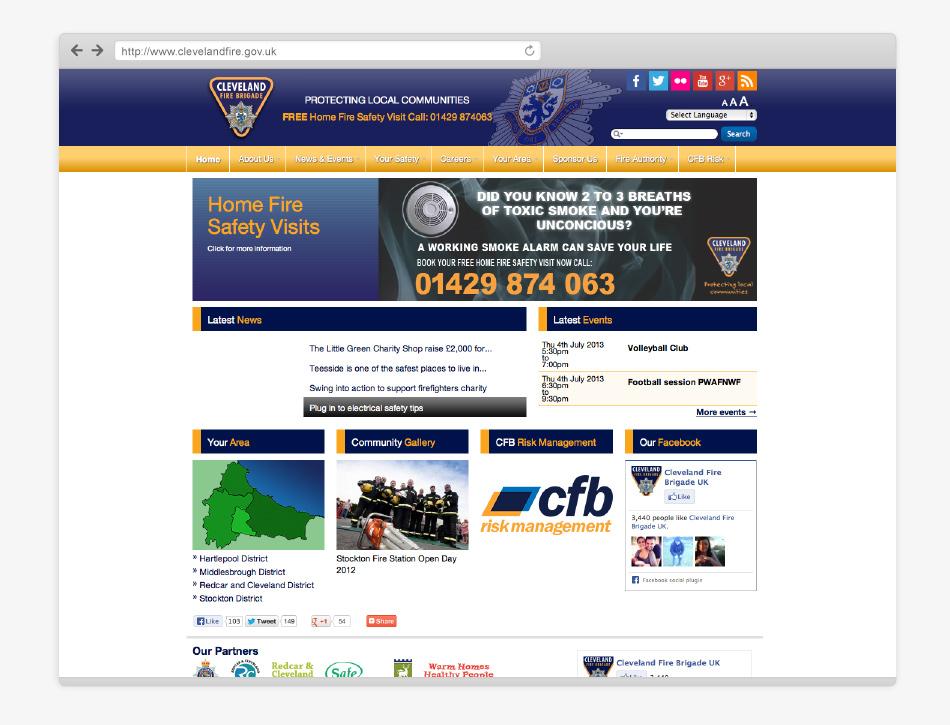 cleveland-fire-brigade-website-01