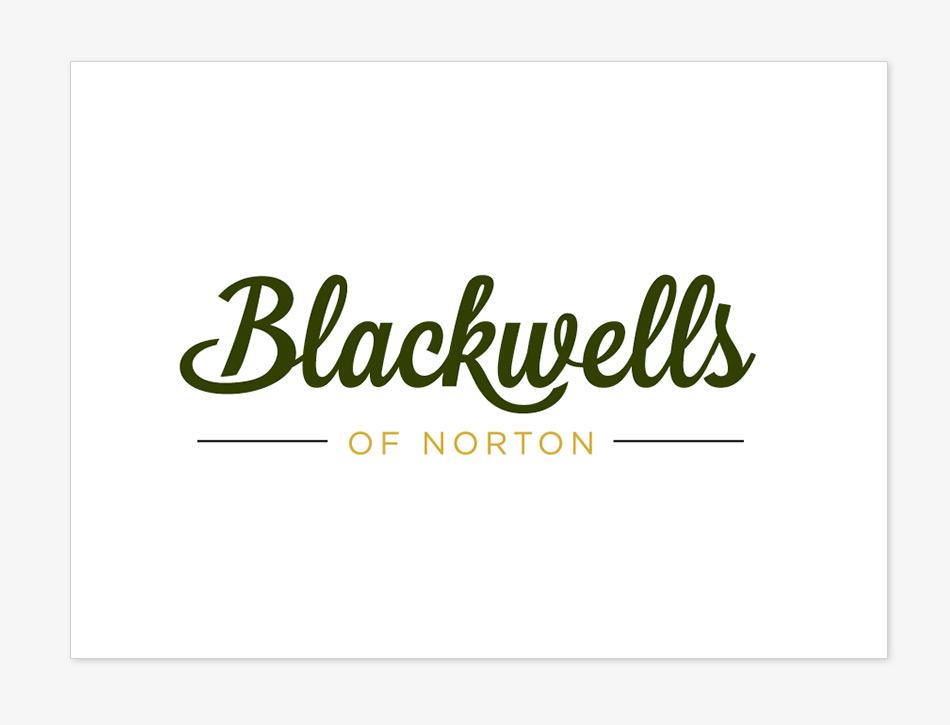 blackwells-01