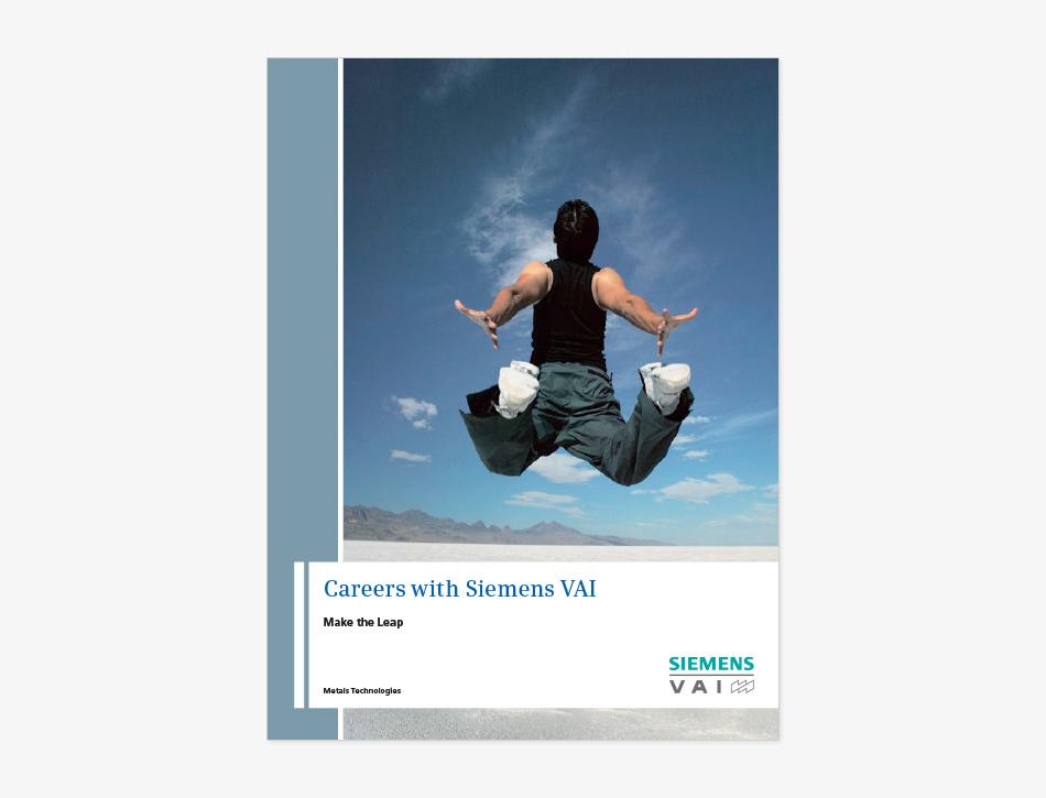 siemens-careers-1