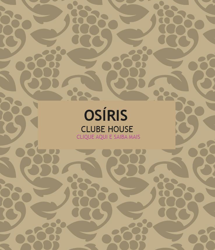 BANNER_OSIRIS-04-04-04