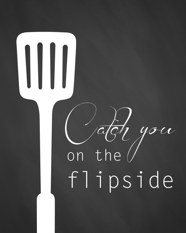 flipside-kitchen-printable