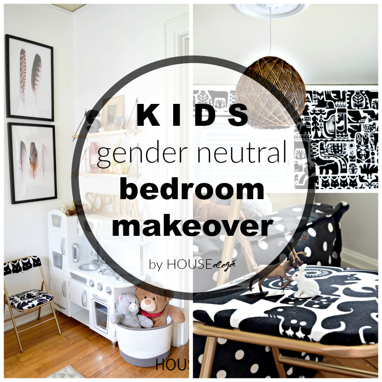 kids-gender-neutral-bedroom-makeover
