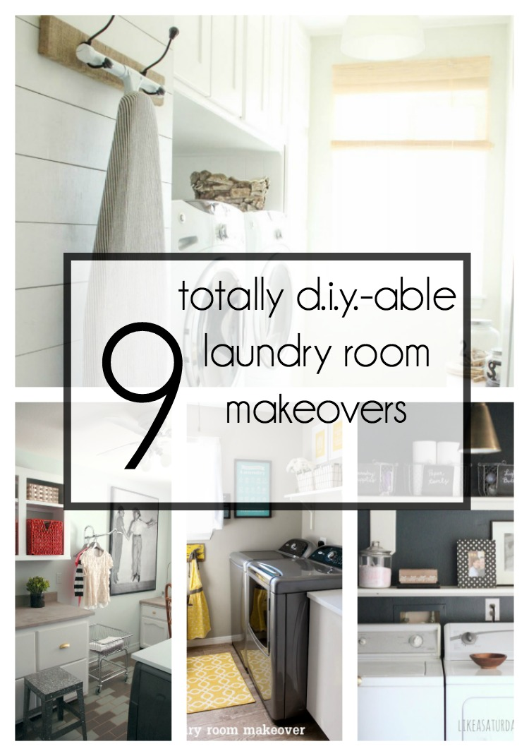 9-laundry-room-makeovers