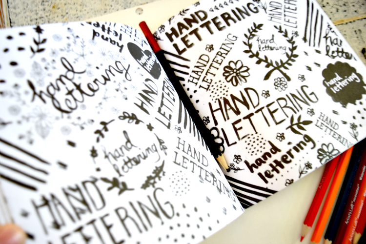 botanical-hand-lettering-workbook-pages