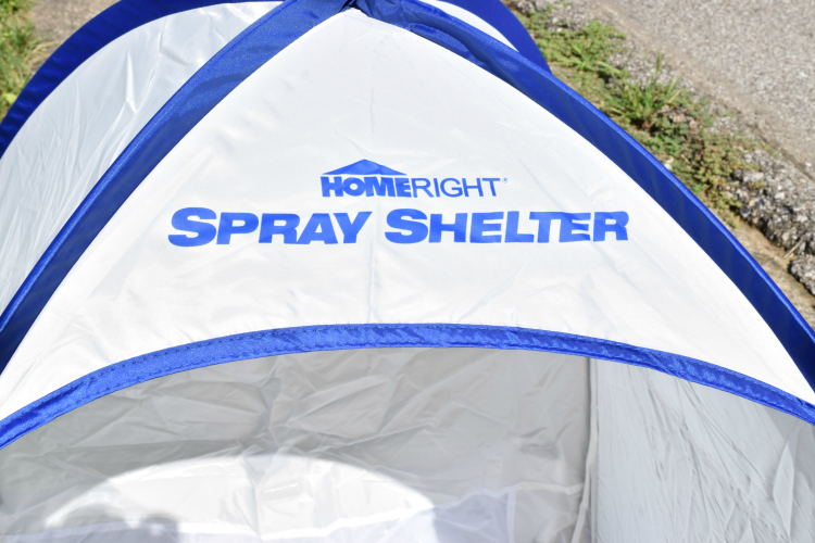 homeright-spray-shelter-2