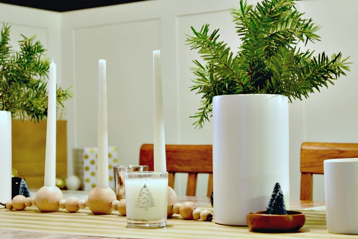 thymes-frasier-fir-table-3
