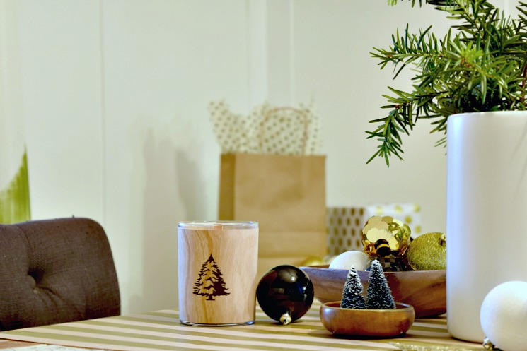 thymes-frasier-fir-table-5