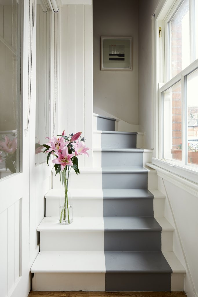Stairs And Landing Ideas From Houseology The House Design Experts