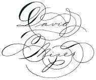 Signature (Black and White).jpg
