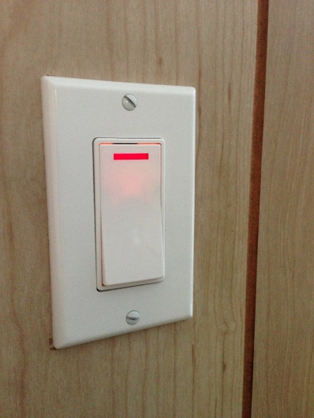 Light Dimmer Switch Wiring Diagram On Leviton Dimmer Switch Wiring