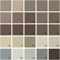Benjamin Moore Paint Colors - Neutral Palette 25 | House ...