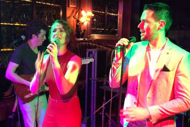 house-party-wedding-band-quinlans-bar-clondalkin