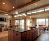 open layout house plans