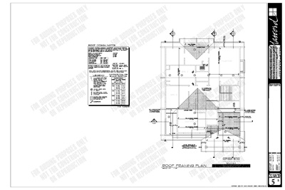 Roof Plan Definition & Image Result Hip Roof Framing
