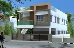 40x60 House construction work at shimoga