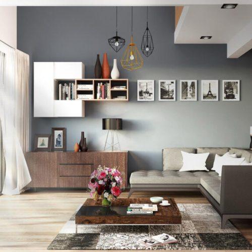 Interior Design ideas for House