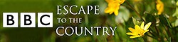bbc_escape_to_the_country