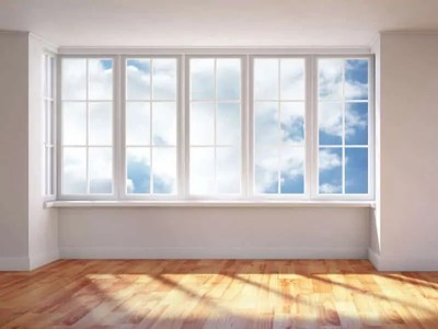 window design tips