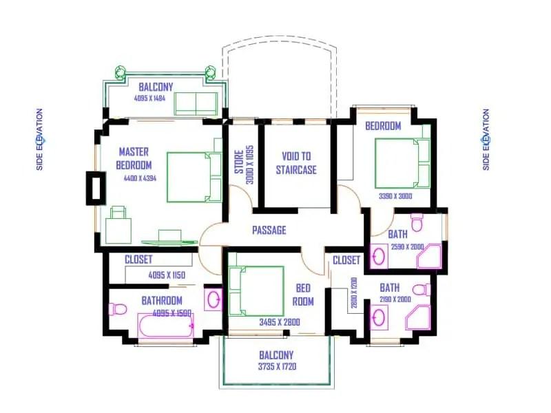 Eldoret-first-floor Palatial House Floor Plans on royal floor plans, magnificent floor plans, palace floor plans, luxurious floor plans, majestic floor plans, impressive floor plans, palm floor plans, panorama floor plans, imperial floor plans, brilliant floor plans, grand floor plans, pristine floor plans,